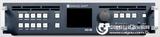 Analog Way VIO 4K(Ref. V701)多格式視頻處理器