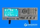 特价UC2851A通用型LCR数字电桥 LCR元器件测试仪