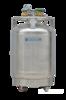 四川盛杰YDZ-50 50升自增壓液氮罐