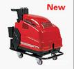蒸汽清洗机  型号:DP/7140T II