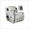 心理咨询室设备专业体感音乐放松椅反馈型音乐放松椅