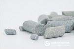 QuEChERS陶瓷均質子