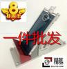 初粘性测定仪CNY-1