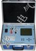 電容電感測試儀,電力電容在線測試儀