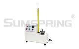 医用材料阻水性能测试仪