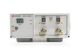 keysight N1092E DCA-M 示波器眼图仪