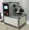 连接器拉力扭转试验机 GB17465.1第23.7条款 嘉仪定制