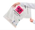 美国Seroat 高压灭菌袋L8505 废弃生物处理袋