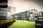 上海西華國際學校裝配式綜合訓練館