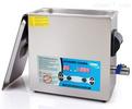 PM5-2000TL 超聲波水浴