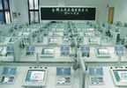 YL-LBD2000数字网络语音室(多媒体型)
