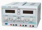 CA17305D 直流稳压电源