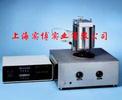 上海实博  KY-C-II瞬态平板热源法导热系数测试仪 厂家直销