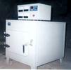 1200度箱式電爐