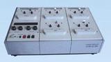 高速磁带复录机CCD2104(A)型10倍速