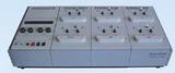 高速磁带复录机CCD2105(A)型10倍速