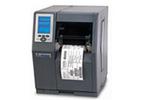 Datamax H-Class条码打印机,标签打印机