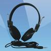 EDT-9503有线耳机,电脑耳机,电脑耳机