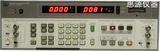 音频分析仪 HP 8903B Audio Analyzer