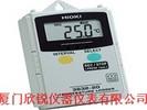 3633-20 日本日置HIOKI 3633-20 溫度記錄儀