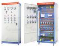 KLR-601D高级电工技能实训考核装置