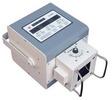 高频便携式动物X光机动物专用X射线机LX-24HA