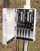 土壤水分監測系統