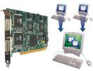 datapath Vision RGB-X 采集卡