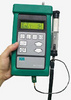 英国KNAN凯恩KM900手持式燃烧效率分析仪