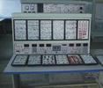 电工基础实验实训考核装置