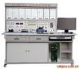 供應PLC.變頻器實訓裝置