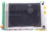 KDG320240A液晶模块