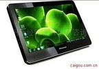 汉王全触控电脑TouchPad B10