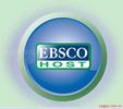 EBSCO數據庫