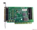 科爾特PCI 總線多功能卡