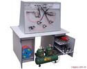 BP-YY01氣動液壓PLC綜合控制實驗室設備