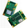 高精度GPS接收機    XW-GPS1010/1020
