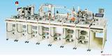 柔性自动化生产线培训系统