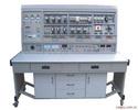 JYDW-01A 高性能初級維修電工及技能考核實訓裝置