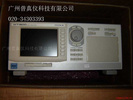WT1600横河数字功率计