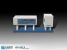 WGT-S透光率/霧度測定儀