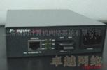 千兆光纤收发器 OL100CR-04B  单模千兆收发器 千兆光电转换器