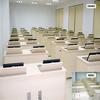 国泰安计算机基础实验室