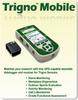 美國delsys全無線GPS表面肌電測試儀