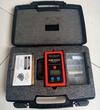 靜摩擦系數測試儀|數字式測滑儀|防滑系數檢測儀|防滑儀 美國  型號:ASM825A