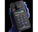 美国快速测油仪/便携式快速测油仪