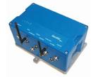 GMS-18 地震监测系统