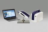 基于全二維面探測器技術的cosα方法之三維應力分析及其應用