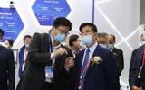 高教博览会,中庆AI驱动智慧教室应用