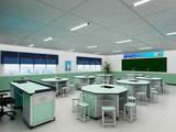 探究實驗室將成為孩子優質的學習方式